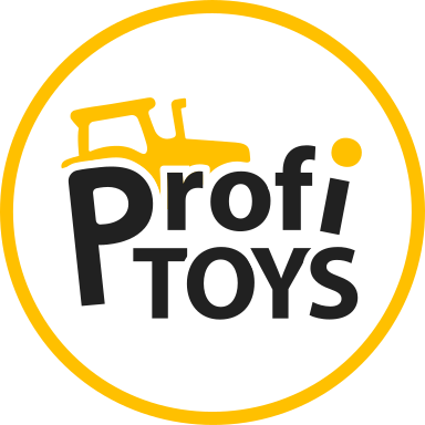 Интернет-магазин игрушек «Профи Тойс»