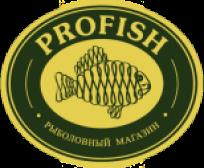 Рыболовный интернет-магазин PROFISH.UA