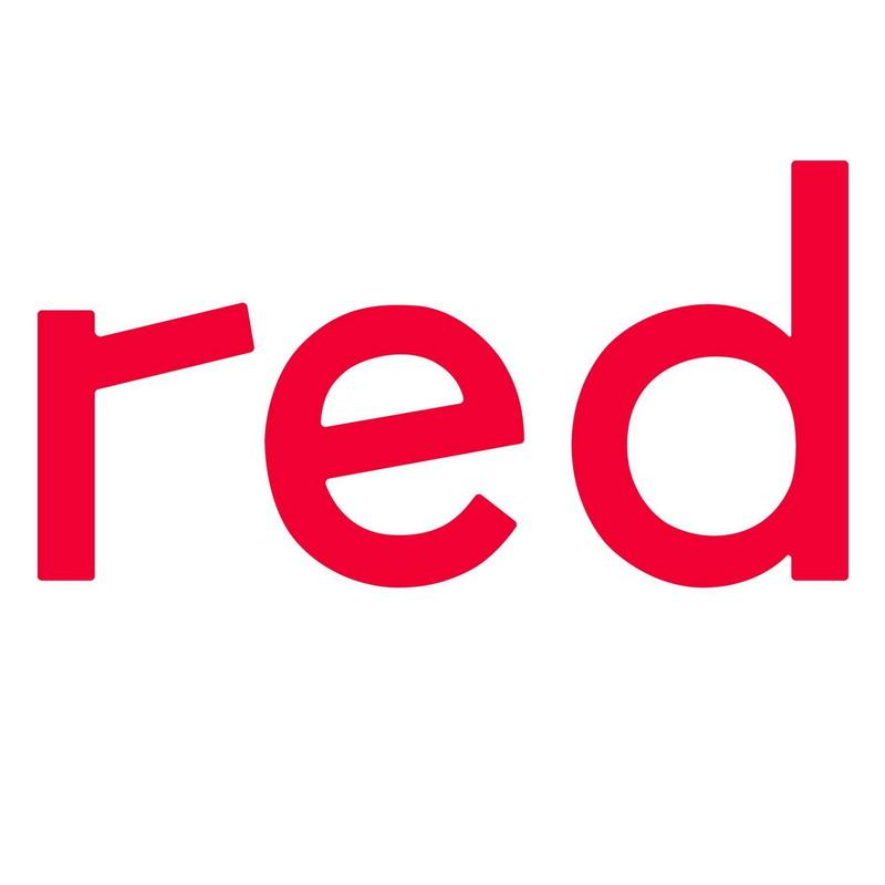 Интернет-магазин RED