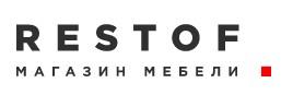 Интернет-магазин мебели Restof