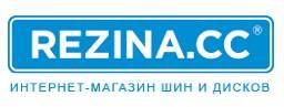 Интернет-магазин шин и дисков REZINA.CC