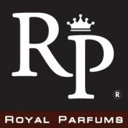 Royal Parfums - оптовый магазин наливной парфюмерии