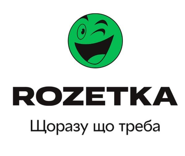 ROZETKA (Розетка) - интернет-магазин ROZETKA.UA