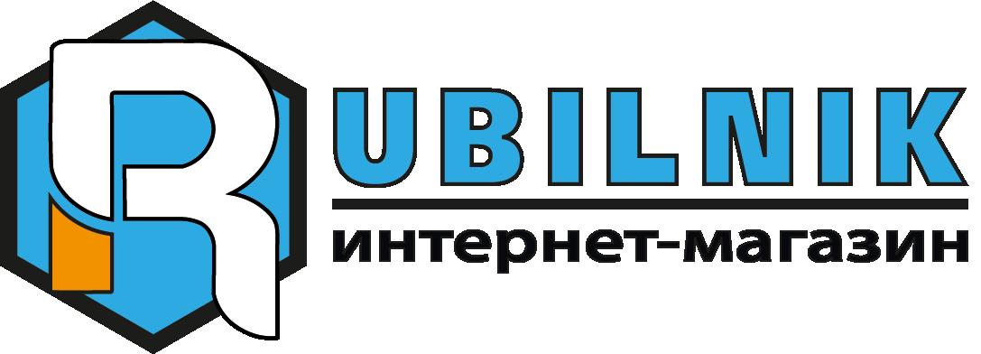 Интернет-магазин «Рубильник»