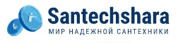 Интернет-магазин сантехники СантехШара
