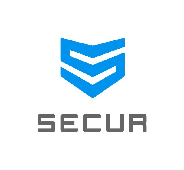 Secur.ua - охранные системы безопасности