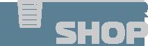 Интернет магазин серверов и серверного оборудования Server Shop