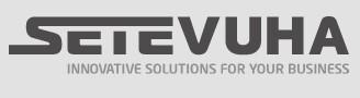 «Сетевуха» - интернет-магазин сетевого оборудования