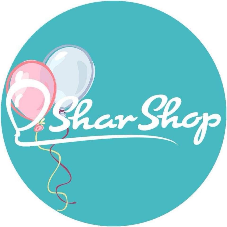 Интернет-магазин «ШАР-шоп»
