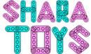 Интернет магазин детских игрушек ШараТойс