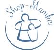 Детский интернет-магазин Shop-Mamka
