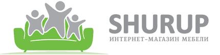 Интернет магазин мебели «Шуруп»