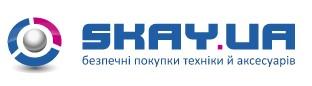 Интернет магазин Skay.ua