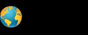 Гипермаркет мебели «Союзмебель»
