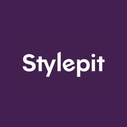 StylePit.ua - мужская одежда и обувь