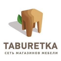 Интернет магазин мебели Taburetka.ua