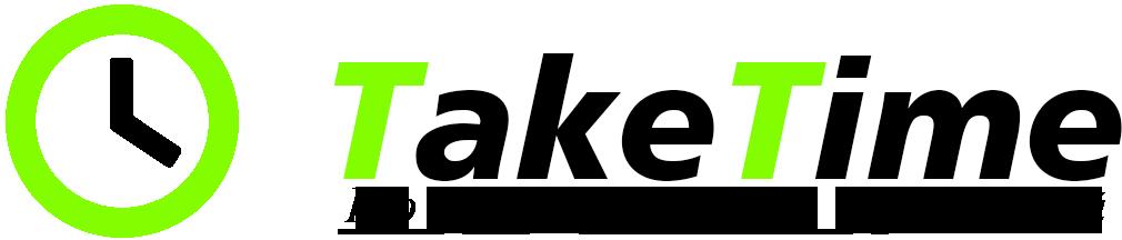 Интернет-магазин часов TakeTime