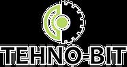 Интернет-магазин TEHNO-BIT.com.ua