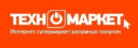 Інтернет-магазин Техномаркет