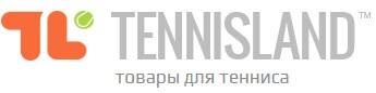Tennis Land - товары для тенниса