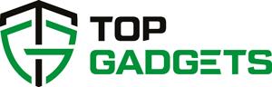 Інтернет-магазин TOP Gadgets