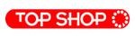 Телемагазин TOP SHOP - сайт телемагазина Top Shop