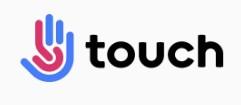 Интернет магазин TOUCH.com.ua