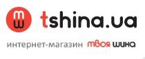 Інтернет-магазин шин і дисків Твоя Шина