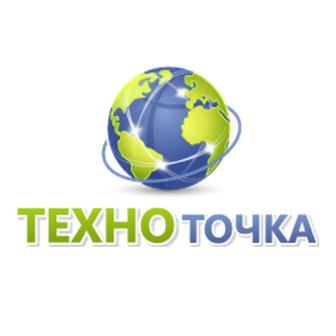 ТехноТочка - интернет-магазин бытовой и компьютерной техники