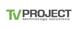 Магазин оборудования для фотосъемки, видеосъемки Tv-Project