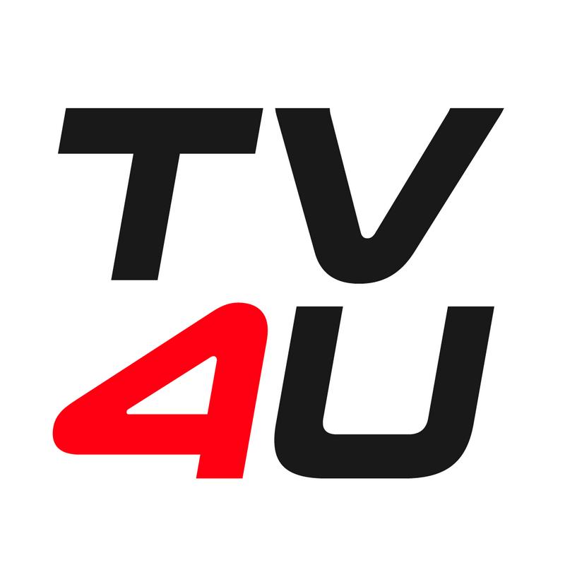 Интернет-магазин TV4U.com.ua