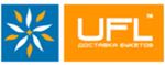 UFL (SendFlowers) - Доставка цветов