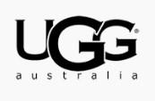 UGG Australia - Оригинальные угги в Украине