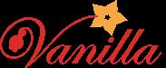 Интернет магазин оригинальной парфюмерии и косметики Ванилла