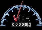 Интернет магазин автозапчастей VCE.com.ua