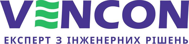 VENCON - интернет магазин инженерных решений