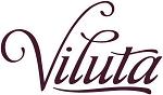 Интернет магазин постельного белья Вилюта (Viluta)