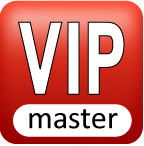 Интернет магазин мебели VIP Master