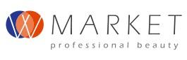 WMarket - интернет-магазин для парикмахеров и косметологов