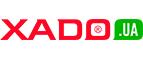 XADO.ua - Официальный интернет-магазин
