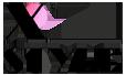 Xstyle - интернет магазин одежды и аксессуаров