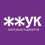 ЖЖУК - інтернет-магазин гаджетів