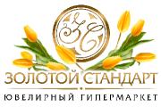 Золотой Стандарт - интернет магазин ювелирных изделий