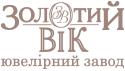 Интернет магазин «Золотой Век»