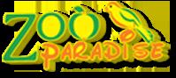 Интернет-магазин зоотоваров Zooparadise
