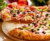 Пицца в Киеве с доставкой от PIZZA KING