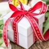 Что подарить на 8 Марта девушке, маме, коллеге и не только?