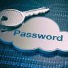 Надежное хранение паролей в онлайн-сейфе