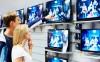 Как выбрать телевизор? Советы по выбору