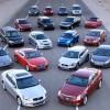 Как найти хорошую машину в автовыкупе?